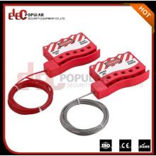 Производители предохранителей для защитных проводов из пластика Alibaba Best Sellers