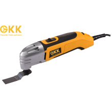 300W Multi-Functional Oscillating Tool Power Tool Electric Tool