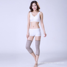 wholesale in stock woolen hot selling knee brace support brace