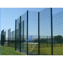 Football Court Fencing (TS-CF01) in Anping Tianshun