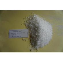 Agent de durcissement rapide Tp41 de haute Tamperature d'époxyde de revêtement de poudre