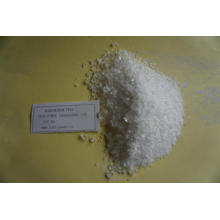 Endurecedor Tp41-Epóxi para Revestimento Anti-Corrosivo em Pó
