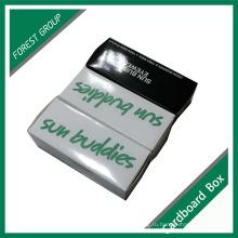 Оптовая Изготовленный На Заказ Печатание Цвета Медицина Картонная Коробка