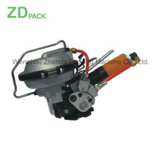 Pneumatische Stahlbindemaschine (KZ-19)
