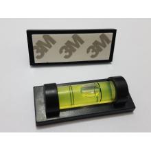 Детали ручного инструмента Тип пузырькового спиртового уровня