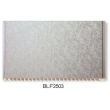 PVC-Deckenplatte (laminiert - BLF2503)