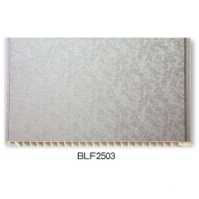 PVC Ceiling Panel (laminated - BLF2503)