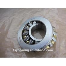 Сферический роликовый подшипник - DIN 728 - 29412 - 60X130X42