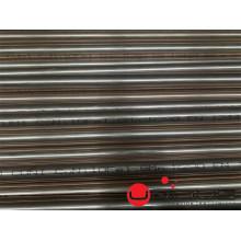 Copper Nickel 90/10 tubes
