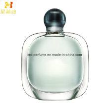 Perfume para hombre Mejor calidad menor venta por mayor