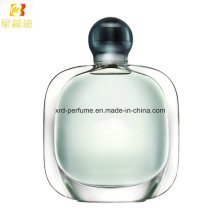 Perfume for Male Best Quality Lower Wholesale
