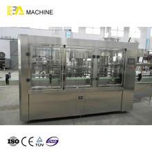 1200BPH 3L-10L Bottle Mineral Water Filling Line Machine