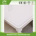 Table Carrée / Polyester Vêtements de Table