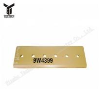 Scraper cutting edge 9W4399