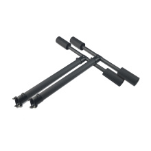 ø25mm Drone Carbon Fiber Landing Gear