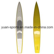 14 'Fast Speed EPS Core Stand Up Junta de Paddle, Junta de regata, tabla de surf para la venta entera