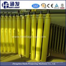 High Efficiency-Energy Saving High Pressure DTH Hammers