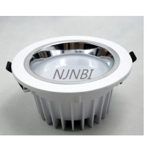 Piezas de fundición de aluminio con alta calidad