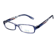 Optical Frame/ Eyewear Frame/Acetate Optical Frame