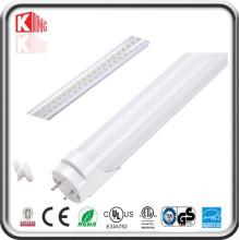 Preço do tubo SMD 18W do diodo emissor de luz de Shen Zhen o melhor 8 anos de garantia