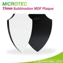 Impresión en tablero MDF