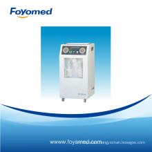 Hot Sale Diaphragm Type Electrical Suction Unit for Induced Abortion