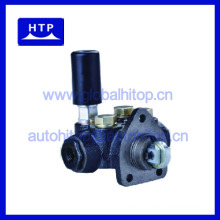 Fule speed transmission pump for HOWO 0440008164