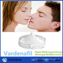 99% стероидный порошок CAS224785-91-5 Варденафил