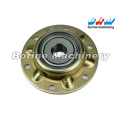 205DD5/8-BR Great Plains bearing & Retainer Assembly