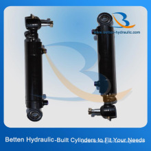 Cheap Farm Tractor Hydraulic Cylinder with Great Hardness