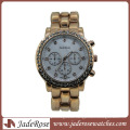 Hot Sell Mk Model Brand Lady Wrist Watch