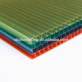 4mm / 6mm / 8mm / 10mm Polycarbonat-Veranda für Verkauf