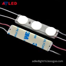 Adled Light germany quality 5 years warranty 2835 led module for acrylic embossed light box signs