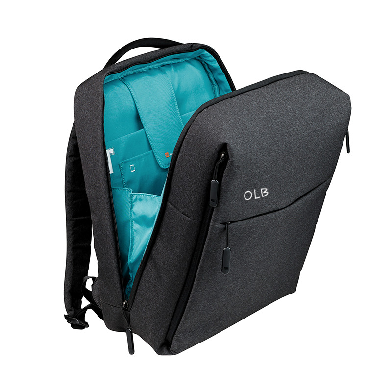 Backpack Bag Laptop 2