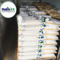 Fish meal feed additives enzyme