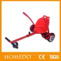 Verkauf Spielzeug Mini Hover Kart Race Smart Balance Hoverboard Kit