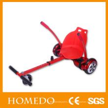 Venta de juguete mini vuelo hover kart raza equilibrio inteligente hoverboard kit