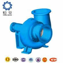 TL (R) modèle pompe à béton de dessulfuration à vendre
