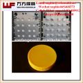 Bottle cap injection molding/Plastic Bottle cap mould design/Mould factory