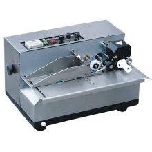 MY-380 Impresora de rollos de tinta sólida