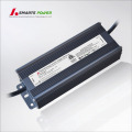 High stability CE UL Certified 12v dc triac dimmable waterproof led driver 100w