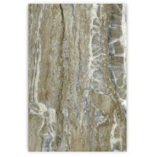 Class A fire retardant fiberglass silicate wall panels