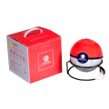 Fire extinguisher ball/fire extinguisher promotion item