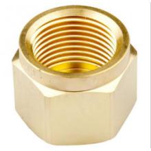 CNC Precision Machining Product