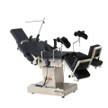 Electric Operation Table Medical Devices Factory