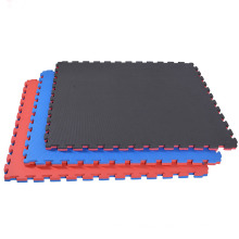 factory whole sales eva moto taekwondo mat