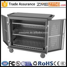 zmezme trade garantía de alta calidad portátil / Pad gabinete de carga / muebles China Manufacturer