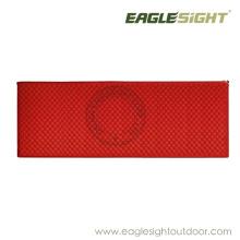 Matelas gonflable de lit d'air pour l'usage de randonnée / extérieur