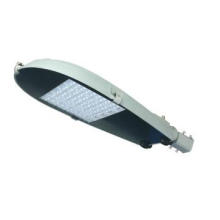 Singbee 2 years warranty aluminum led street light SP-1005
