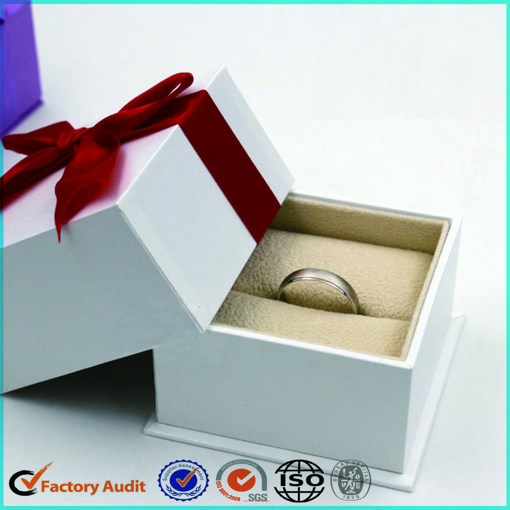 Custom+Wedding+Ring+Jewelry+Box